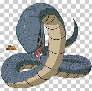Orochimaru Sasuke Uchiha Snake Naruto YouTube PNG
