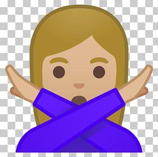 Thumb Computer Icons Emoji PNG