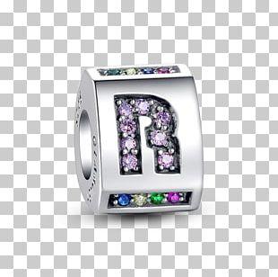 Amethyst Jewellery Pandora Bracelet Jewelry Design PNG