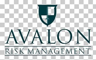 Avalon Risk Management Insurance Business PNG