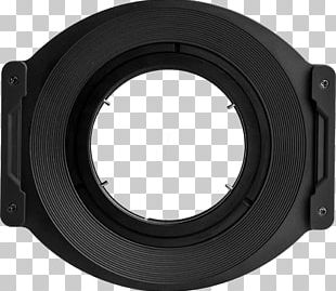 Camera Lens Photographic Filter Zuiko Rollei Photography PNG