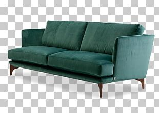 Couch Lounge Chair Sofa Bed Chaise Longue PNG