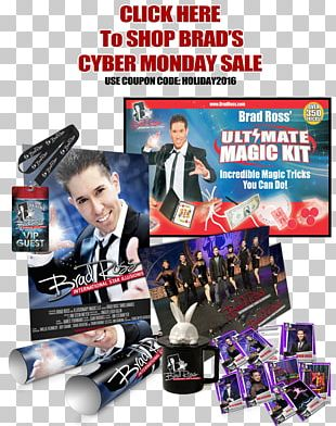 Cyber Monday Poster Sales Email PNG
