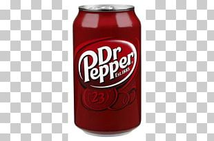 Fizzy Drinks Coca-Cola Dr Pepper Energy Drink PNG