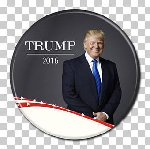 Protests Against Donald Trump Presidency Of Donald Trump United States US Presidential Election 2016 Donald Trump Presidential Campaign PNG