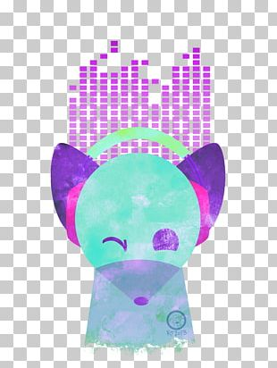 Graphic Design Visual Arts Desktop PNG