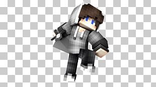 Minecraft: Story Mode PNG