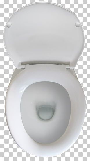 Toilet & Bidet Seats Flush Toilet Bathroom Bowl PNG