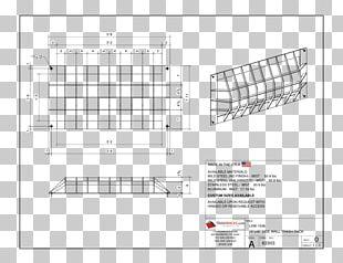 Trash Rack Drawing Waste Wall PNG