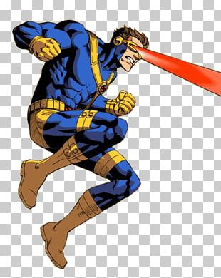 Cyclops Jean Grey Professor X Nightcrawler X-Men PNG