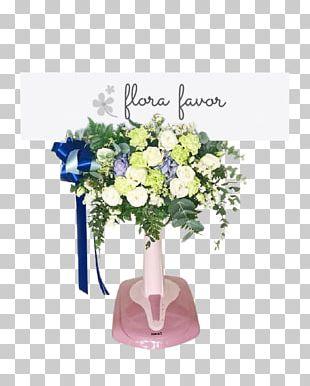 Floral Design Cut Flowers Wreath Flower Bouquet PNG