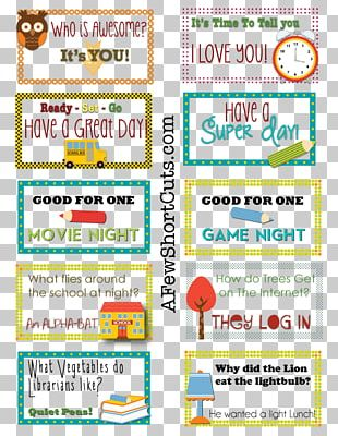 Lunchbox Food Lunch Box Notes For Boys PNG