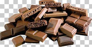 Chocolate Truffle Chocolate Bar White Chocolate Fudge Chocolate Balls PNG