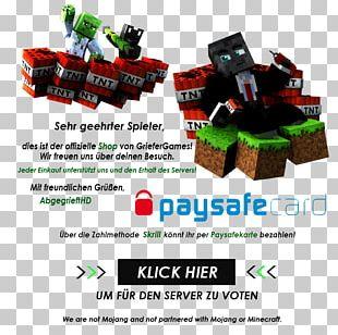 Minecraft Logo Computer Servers Template PNG, Clipart, Brand