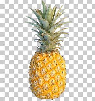 Juice Smoothie Upside-down Cake Pineapple PNG