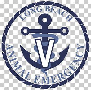 Long Beach Animal Emergency Light Long Beach Animal Hospital Veterinarian Photograph PNG