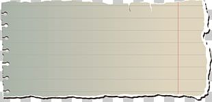 Paper Angle Pattern PNG