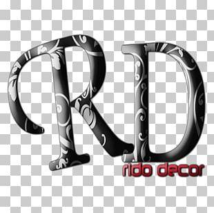 Wheel Logo Product Design Font PNG