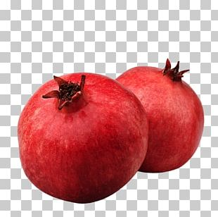 Pomegranate Juice Fruit PNG