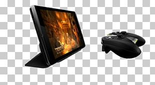 Shield Tablet Nvidia Shield Video Game PlayStation 4 Xbox One PNG