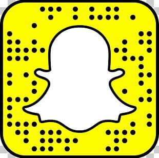Snapchat Social Media Snap Inc. Scan Spectacles PNG