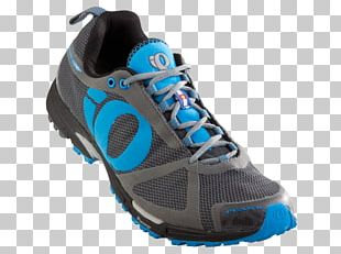 Sports Shoes Sneakers Walking Hiking Boot PNG