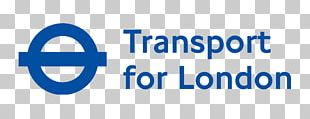 Transport For London Logo PNG