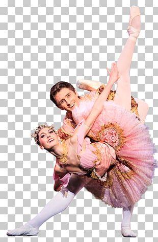 Ballet Choreographer Dance YouTube Choreography PNG