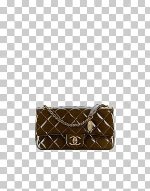 Chanel Clothing Fashion Handbag Woman PNG