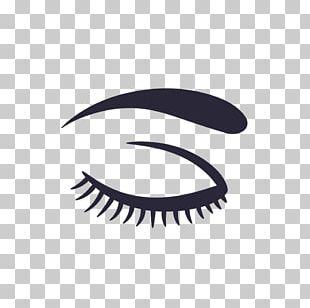 Eyebrow Microblading Eyelash Liquid Nail Polish PNG