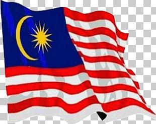 Flag Of The United States Flag Of Malaysia PNG