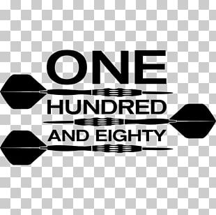 Logo Darts Sky Zone United Kingdom PNG