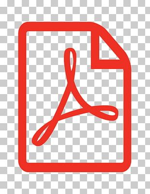 PDF Computer Icons Adobe Acrobat Encapsulated PostScript PNG