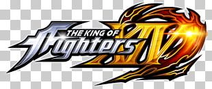 The King Of Fighters XIV Fighting Game Video Game Street Fighter V PlayStation 4 PNG