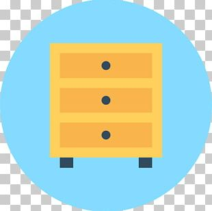 Computer Icons Portable Network Graphics Computer File Scalable Graphics PNG