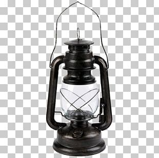 Light Oil Lamp Lantern Kerosene Lamp PNG