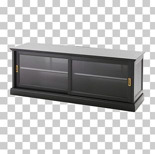 Window Table Sliding Glass Door Cabinetry Furniture PNG