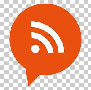 YouTube Social Media Computer Icons Blog Facebook PNG