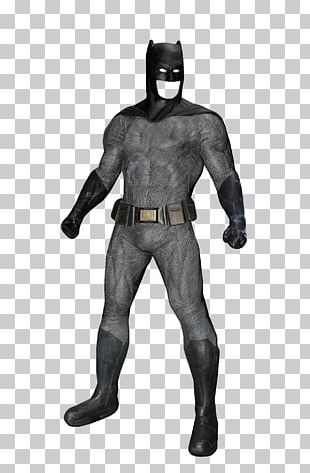 Captain Atom Batman Blue Beetle DC Comics PNG