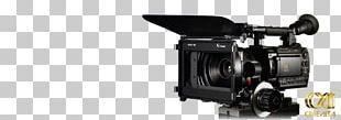 Digital Cameras Photographic Film Video Cameras PNG