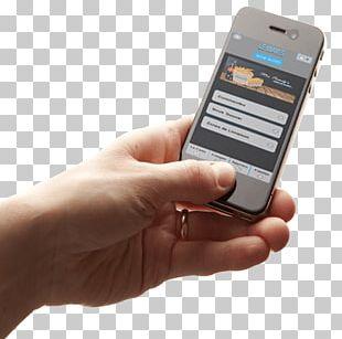 Feature Phone Smartphone Valenton Saint-Maur-des-Fossés Le Miam's PNG