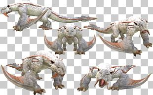 Spore: Galactic Adventures Monster Hunter Stories Monster Hunter Tri Spore Creatures Spore Creature Creator PNG