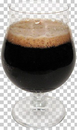 Stout Beer Irish Coffee Wine PNG