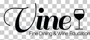 Wine Italian Cuisine Food Enotourism Culinary Arts PNG