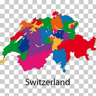 Canton Of Uri Cantons Of Switzerland Swiss Coordinate System Map Swiss Referendums PNG