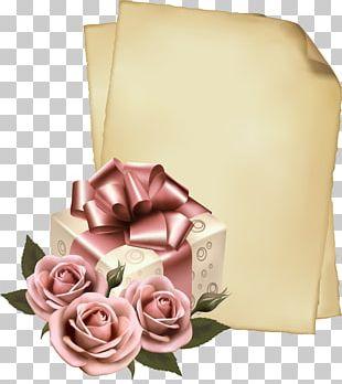 Greeting & Note Cards Wish Birthday Valentine's Day Anniversary PNG