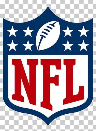 Super Bowl LII 1921 APFA Season Baltimore Ravens New York Giants Pittsburgh Steelers PNG