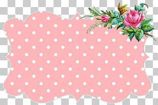 Frames Flower Vintage Clothing Rose PNG