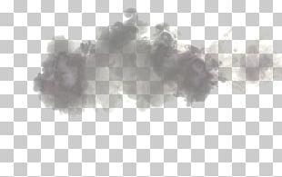 Haze Fog Cloud PNG