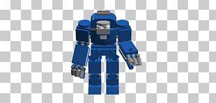 Iron Man Lego Marvel Super Heroes War Machine YouTube PNG
